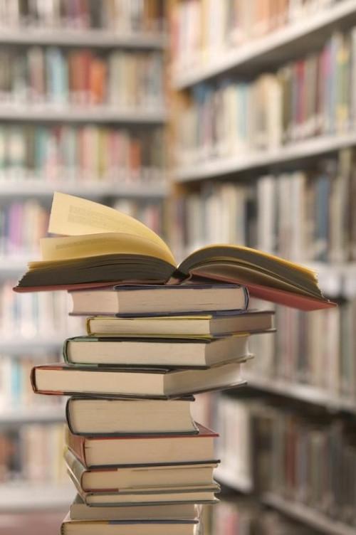 Cijene skripti, udžbenika i priručnika