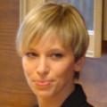 doc. dr. sc. Ivana Schwarz