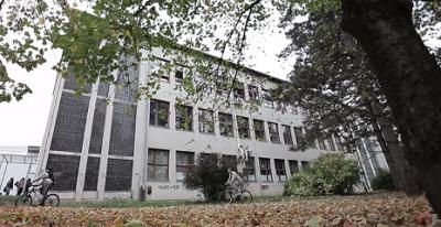 Prijem novoupisanih studenata I. godine ak. god. 2020./2021. –  SJ Varaždin