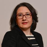 izv. prof. dr. sc. Anica Hursa Šajatović