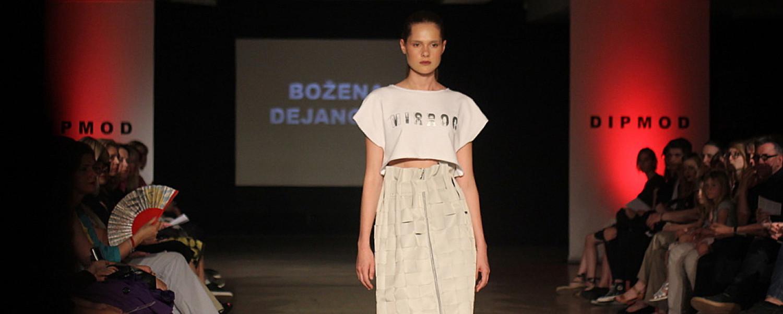 Modni dizajn