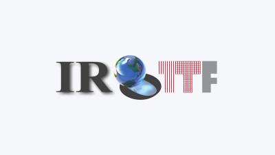Ured za međunarodnu suradnju (IRO TTF)