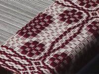 Studio za tkanje