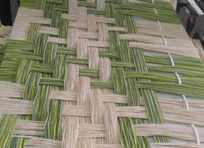 Centar za kreativno tkanje i tkalački praktikum