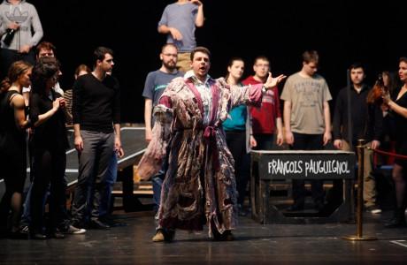 Madame Buffault 2015 - 3