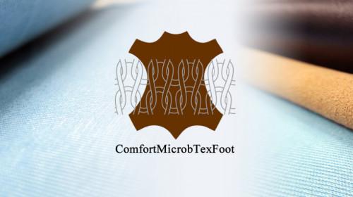 Udobnost i antimikrobna svojstva tekstila i obuće