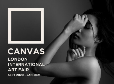 Canvas International Art Fair