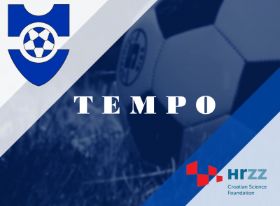The implementation of the TEMPO research project has started