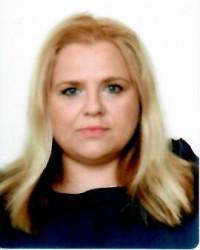 izv. prof. dr. sc. Sandra Flinčec Grgac