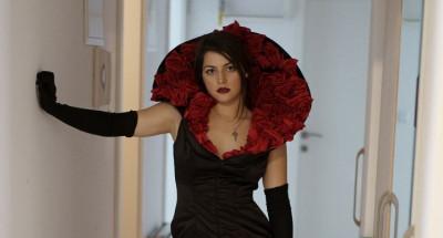 Suradnja TTF-a smjer Kostimografije i Tuto tekstil