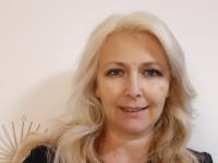 izv. prof. dr. sc. Sanja Ercegović Ražić