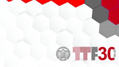 Dan Sveučilišta u Zagrebu Tekstilno-tehnološkog fakulteta