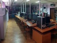 Studio za inženjersko projektiranje i dizajniranje pređa, tkanina, pletiva, tehničkog i netkanog tekstila
