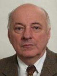 prof. emeritus dr. sc. Ivo Soljačić