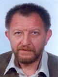 prof. emeritus dr. sc. Zvonko Dragčević