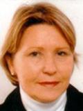 prof. emeritus dr. sc. Ana-Marija Grancarić