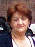 prof. emeritus dr. sc. Đurđica Parac-Osterman