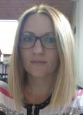 doc. dr. sc. Renata Hrženjak