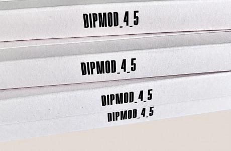 DIPMOD_4_5 hrbat