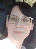 doc. dr. sc. Emilija Zdraveva