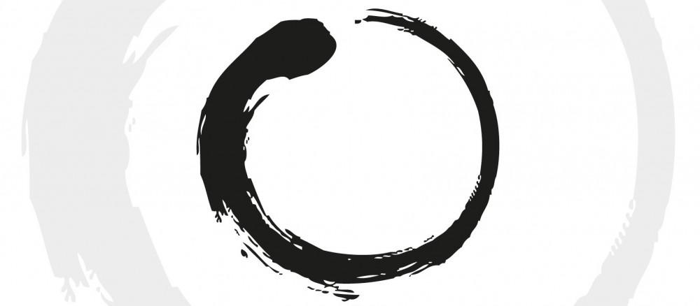 """Izložba studenata TTF-a """"Kina i simbol kao inspiracija"""""""