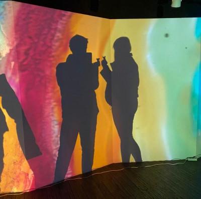 Međunarodni dan boja u Tehničkom muzeju Nikola Tesla