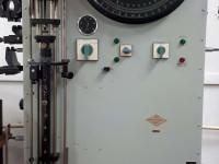 Dinamometar za plošne proizvode – maks. 250 kg