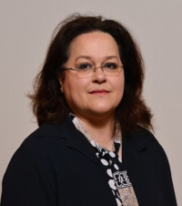 prof. dr. sc. Ana Sutlović