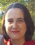 prof. dr. sc. Tanja Pušić, dipl. inž.