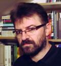 prof. dr. sc. Žarko Paić