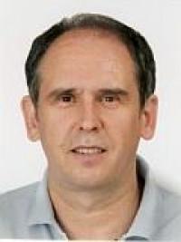 prof. dr. sc. Željko Penava