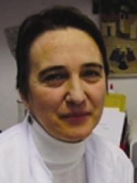 prof. dr. sc. Tanja Pušić