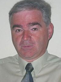 prof. dr. sc. Dubravko Rogale