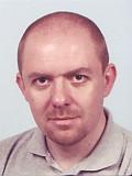 prof. dr. sc. Tomislav Rolich