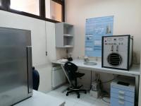 Laboratorij za obradu plazmom