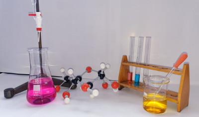 Zavod za primijenjenu kemiju