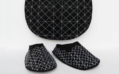 Dizajn tekstila na Zagreb Design Weeku