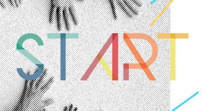 Poziv na otvorenje izložbe polaznika umjetničkih radionica StArt