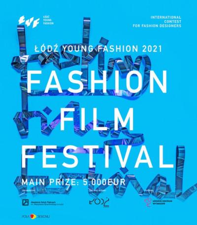 Fashion Film Festival – Rok: 30.9.