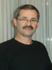 prof. dr. sc. Zenun Skenderi
