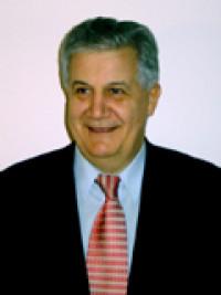 prof. dr. sc. Darko Ujević
