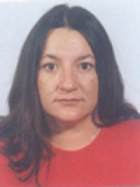 prof. dr. sc. Edita Vujasinović