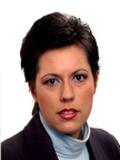 prof. dr. sc. Martinia Ira Glogar