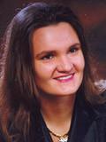 prof. dr. sc. Slavenka Petrak