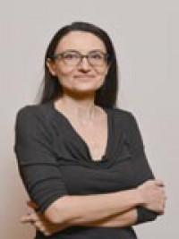 prof. dr. sc. Vesna Marija Potočić Matković