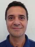 izv. prof. dr. sc. Livio Racané