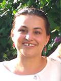 izv. prof. dr. sc. Anita Tarbuk