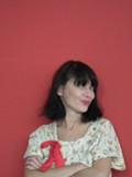 izv. prof. art. Paulina Jazvić, ak. slik.