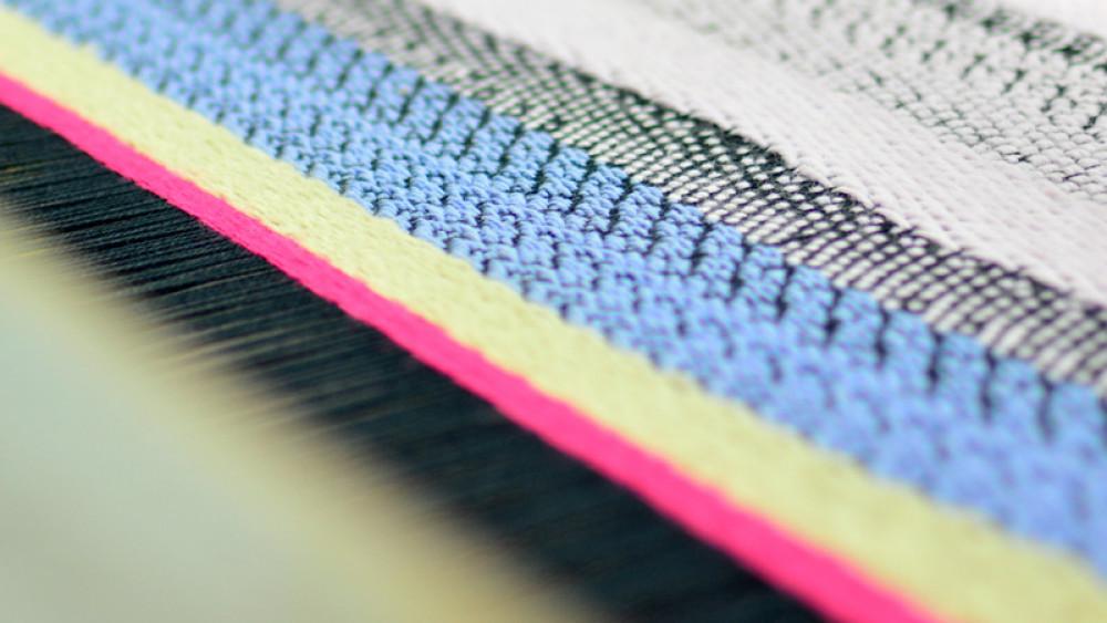 Zavod za projektiranje i menadžment tekstila