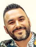 dr. sc. Davor Jokić, mag. phil., viši knjižničar
